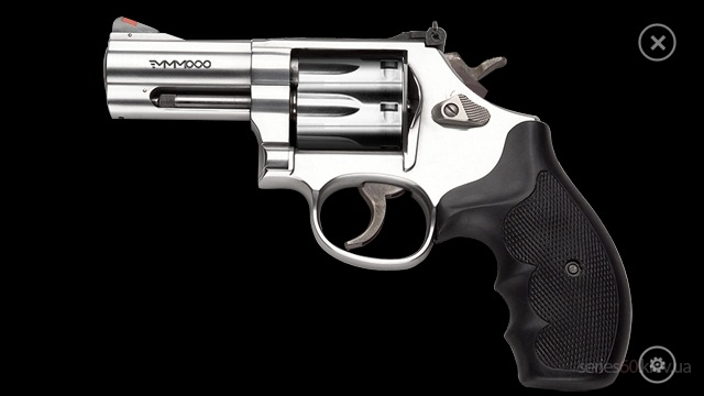 Login to get rid of this advertisement. MMMOOO Revolver v1.0 S 3 Anna