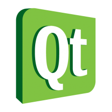 Qt installer v.4.7.403 for Symbian^3, Anna, Belle