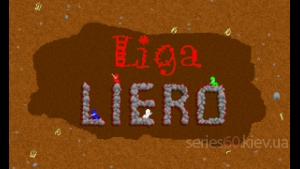 Liero