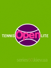 Open Tennis Lite
