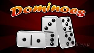 Азартные игры для симбиан 3 азартные игры следующая тема