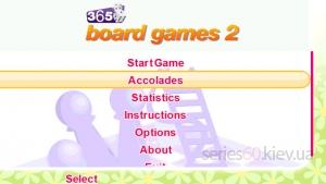 365 BoardGames 2