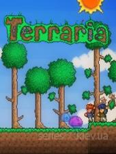 Terraria mobile