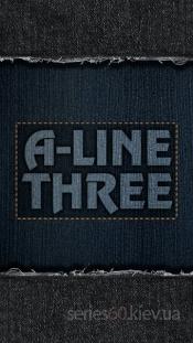 A-Line Three