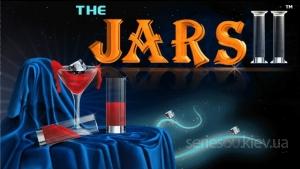 The Jars