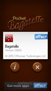 Bagatelle v1.20