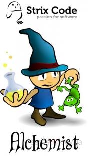 Alchemist v1.0.05