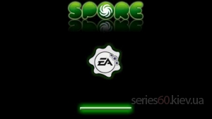 Spore Origins v 1.0.13 free