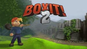 BOXIT! 2
