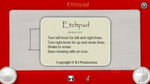 Etchpad v 1.0.0