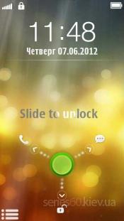 SlideUnlock v6.0.2