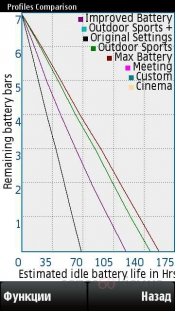 Battery Extender 1.16.0