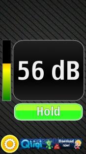 Sound Level 1.00