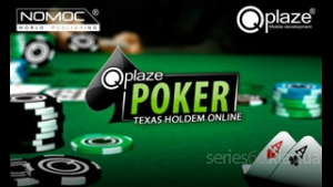 Азартныеигры нанокиа с7 скачать игровые автоматы золото атстеко
