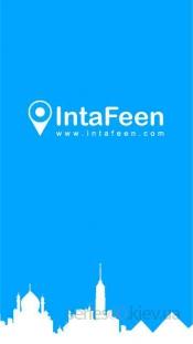 IntaFeen 1.00