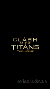 Clash Of The Titans: The Movie
