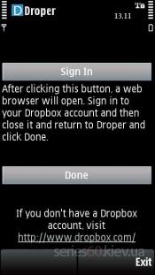 Droper 0.4.4
