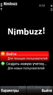 Nimbuzz 3.4.0
