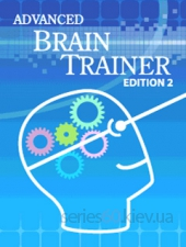 Advanced Brain Trainer Edition 2