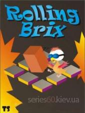 Rolling Brix