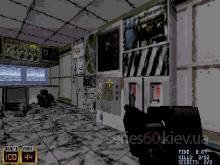 Alien versus Predator (Duke Nukem MOD)