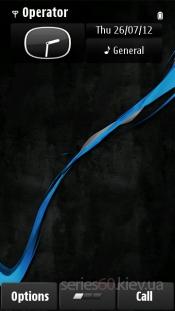 Nero 4 by Simograndi