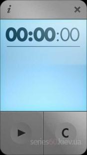 Timer QT 1.00
