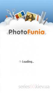 PhotoFunia 2.0.2