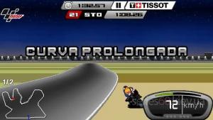 Moto GP 2012 1.00