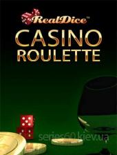 Casino: Roulette