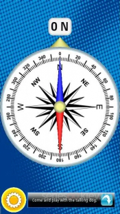 Compass Free 1.1