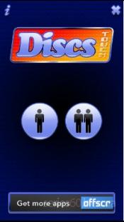 Disks 1.30(0)