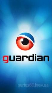 Guardian 4.01 Free