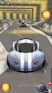 Ultimate Street Racing 1.0.9