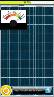 Solar Charger 1.1.0