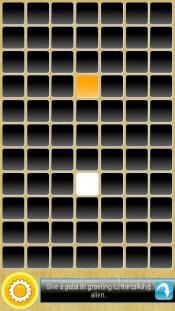 Music Touchboard 1.1