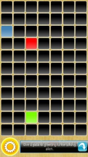Music Touchboard 1.1