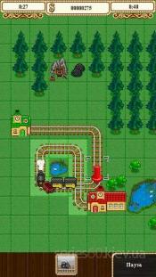 Puzzle Tracks 1.4.2