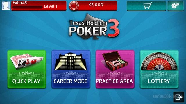 Скачать Покер На Телефон Jar