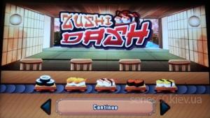 Zushi Dash 1.85.30