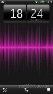 Carbon pink by Syarmwawa