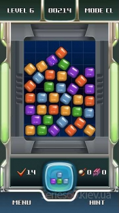 Extreme Puzzle Blox 1.0.1
