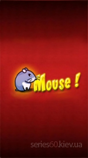 Mouse!
