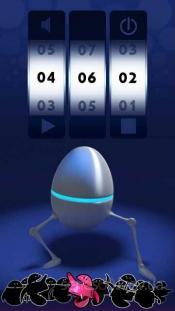 EggTimer 2.00