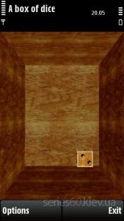 A Box of Dice 1.01