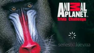 Animal Planet Trivia Challenge 1.00