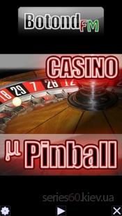 Азартные игры nokia 5800 автоматы онлайн без регестрации