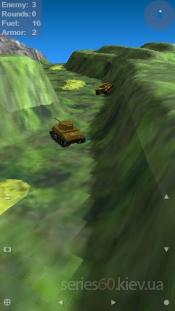 Tank Ace 1944 3D v1.05