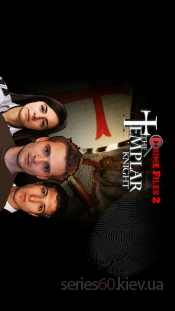 Crime Files 2: The Templar Knight v.0.0.39