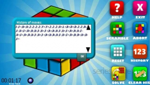 Cube Assembler 1.00